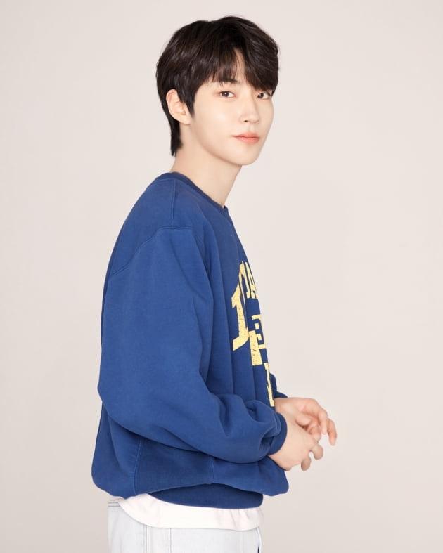 배우 황인엽. /사진제공=키이스트