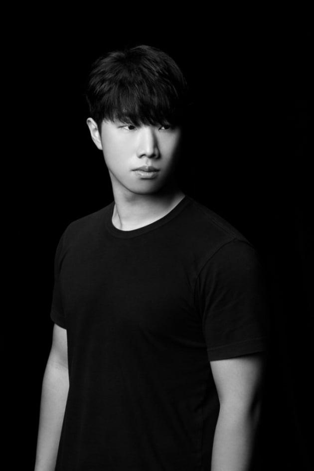 그룹 SG워너비 김진호/ 사진 = 목소리