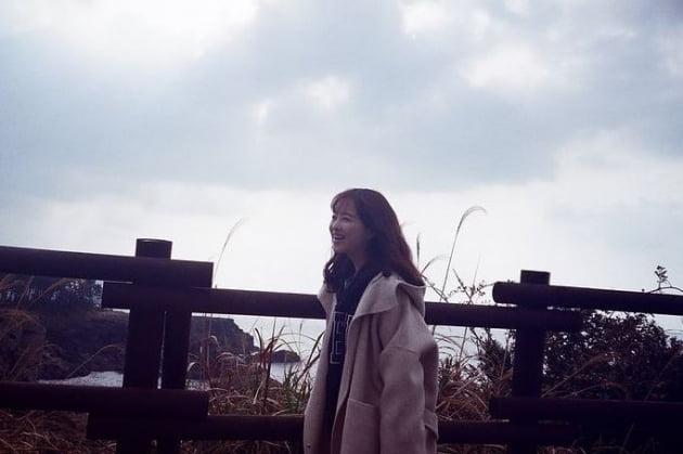 /사진=박보영 공식 인스타그램