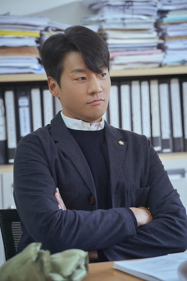 '로스쿨' 이천희 / 사진 = JTBC 스튜디오, 스튜디오 피닉스, 공감동하우스 제공