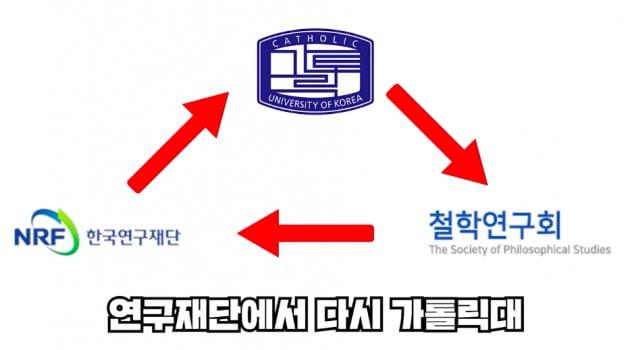 사진=유튜브 채널 '보겸TV' 캡처.