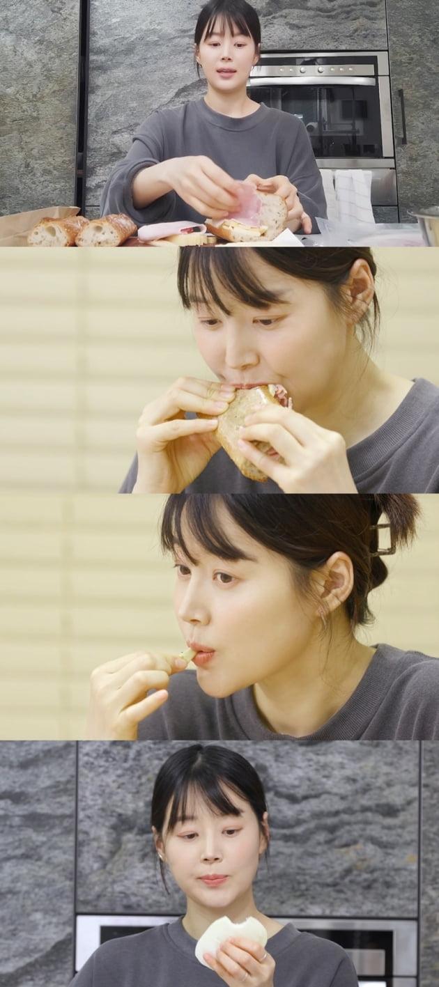 '신상출시 편스토랑' / 사진 = KBS 제공
