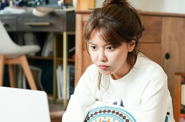 [스타탐구생활] 수영X유리, 30대 여배우로 자리잡은 '소녀시대'