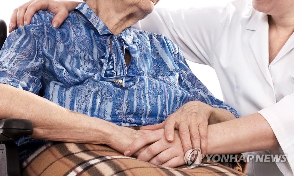 """복지부 """"올해 호스피스 서비스 대상 호흡기질환 15종으로 확대"""""""