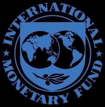 "IMF 부총재 ""과도한 부채·금융 취약, 중기적 경제 위험"""