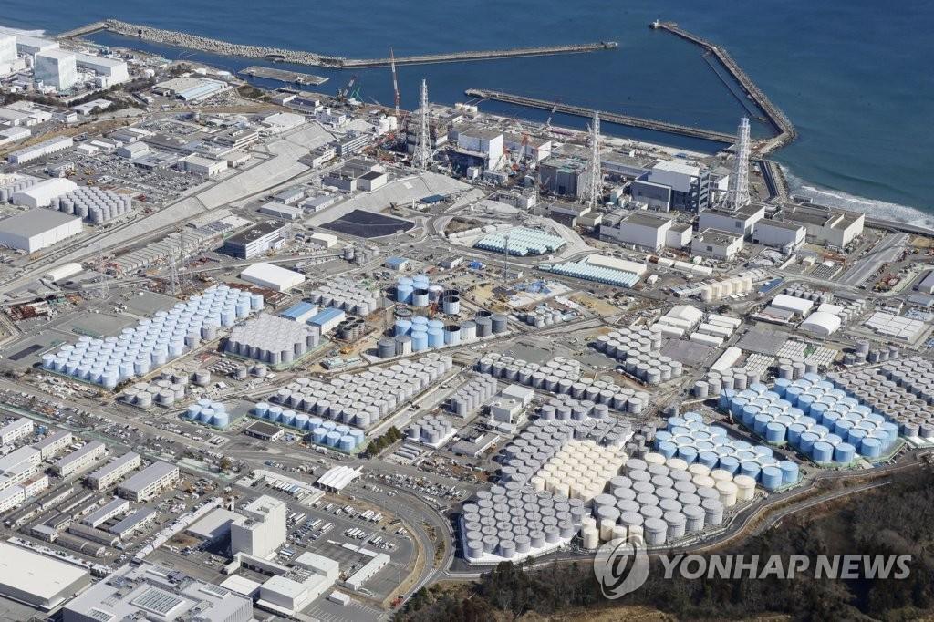 日원자력위, 도쿄전력 가시와자키가리와 원전 운전금지 명령