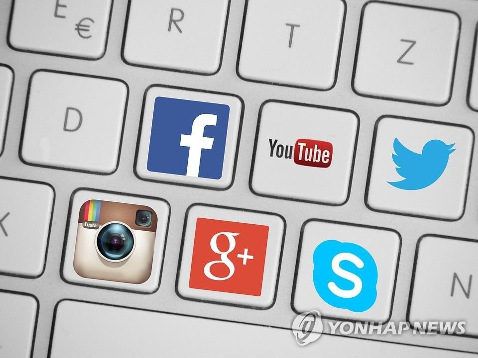 미 의회에 불려나온 알고리즘 기반 소셜미디어 중독성