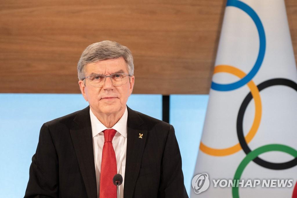 [도쿄올림픽 D-100] ① 정말 열리나…'반신반의' 현재진행형