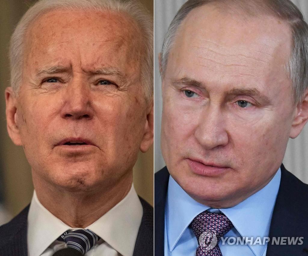 """백악관, 이란 우라늄 농축 발표에 """"우려""""…외교적 해결 촉구"""