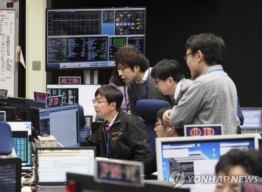 """""""중국 해커집단, 미국·일본 국방·우주분야 해킹 의혹"""""""
