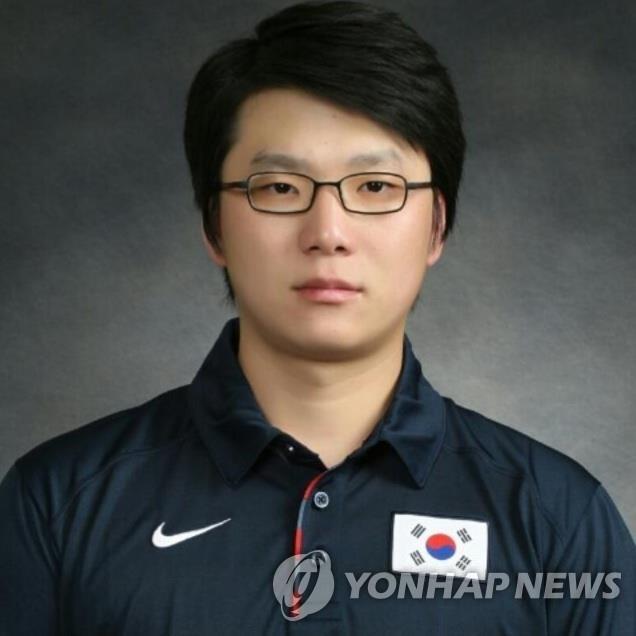 3대3 남자농구 국가대표 사령탑에 강양현 조선대 감독