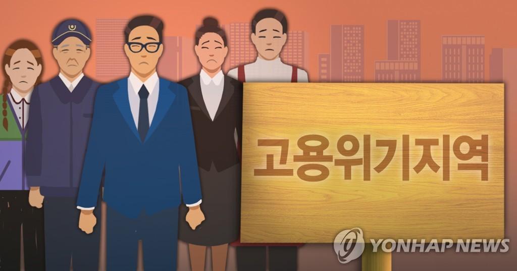 경남 고용안정 위해 '인력 양성+기업 지원+고용 창출' 시행