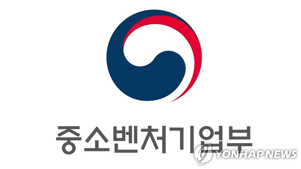 """성남 판교, 게임 콘텐츠 특구로 지정…""""일자리 3천500개 창출"""""""