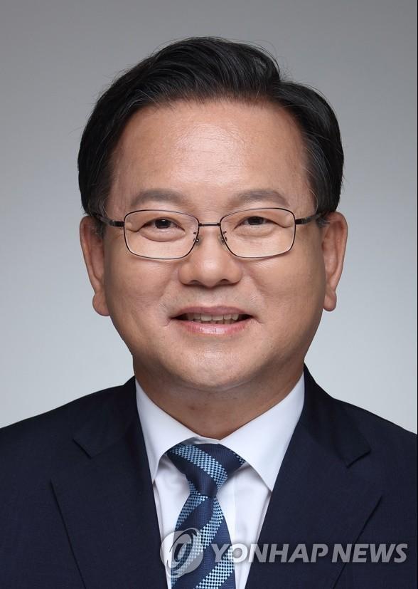 TK 아성 무너트린 '지역주의 전사'…김부겸은 누구?