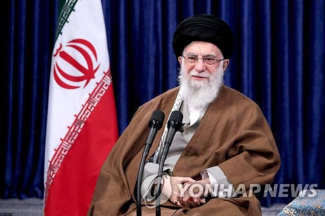 협상이냐 파국이냐…갈림길 선 이란 핵위기