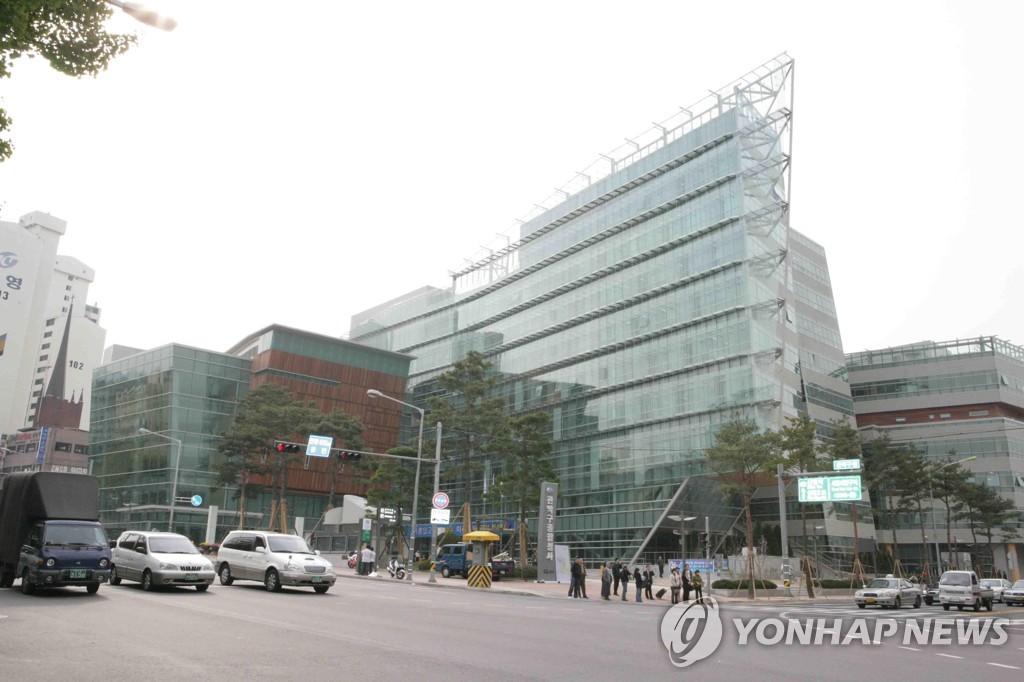 서울 관악구, 추경 92억원 편성…코로나19 극복 지원