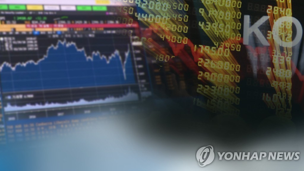 한국거래소, 지난해 주식 불공정거래 혐의 180건 심리의뢰