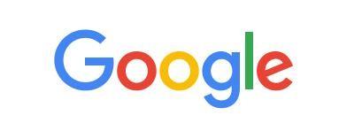 미 연방대법원, 자바 사용료 소송서 구글에 승소판결
