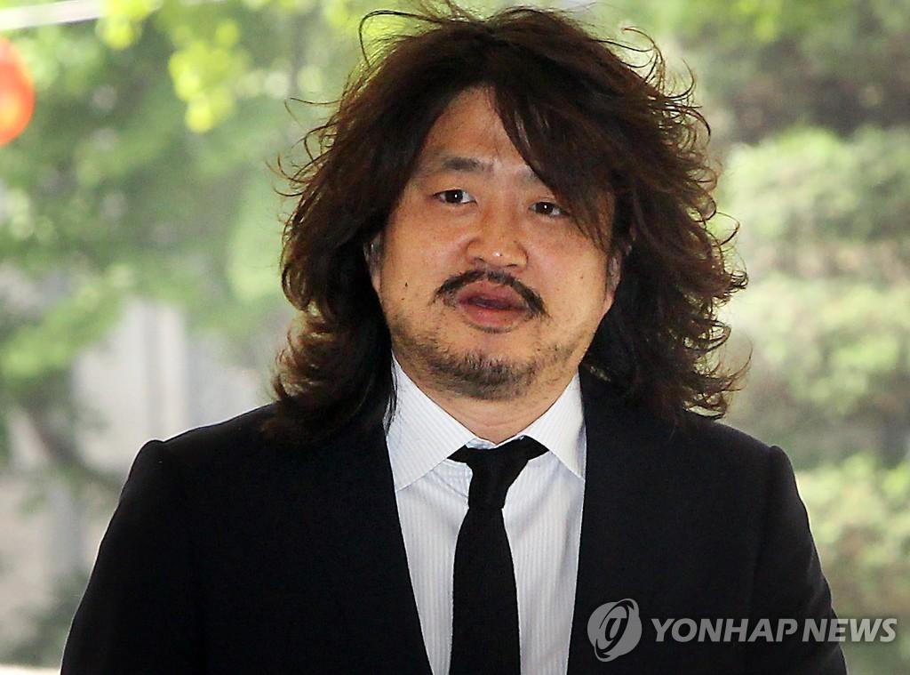 """""""가짜뉴스공장·망나니춤""""…野, 김어준 맹폭(종합)"""