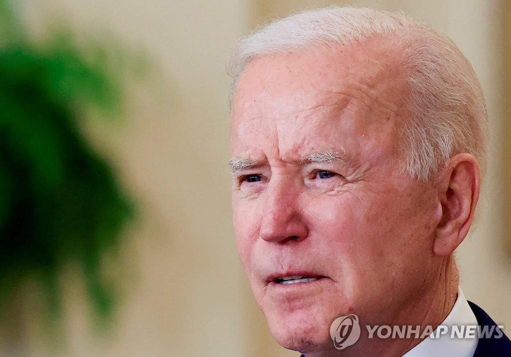 """바이든 """"난민수용 늘리겠다""""…전 정부 수준 유지했다가 '역풍'"""