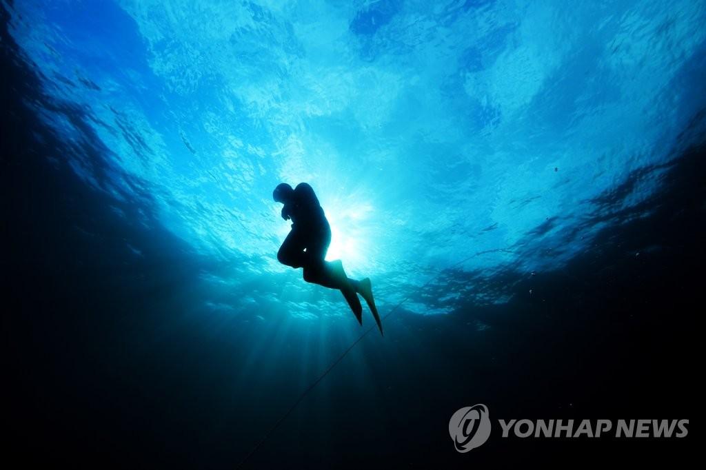 """""""원전 오염수 방류돼 제주 바다 송두리째 빼앗길까 두려워"""""""