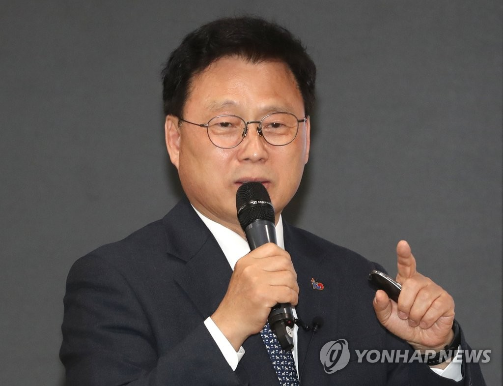 與, 법사위원장에 박광온 내정…오후 본회의서 표결 전망