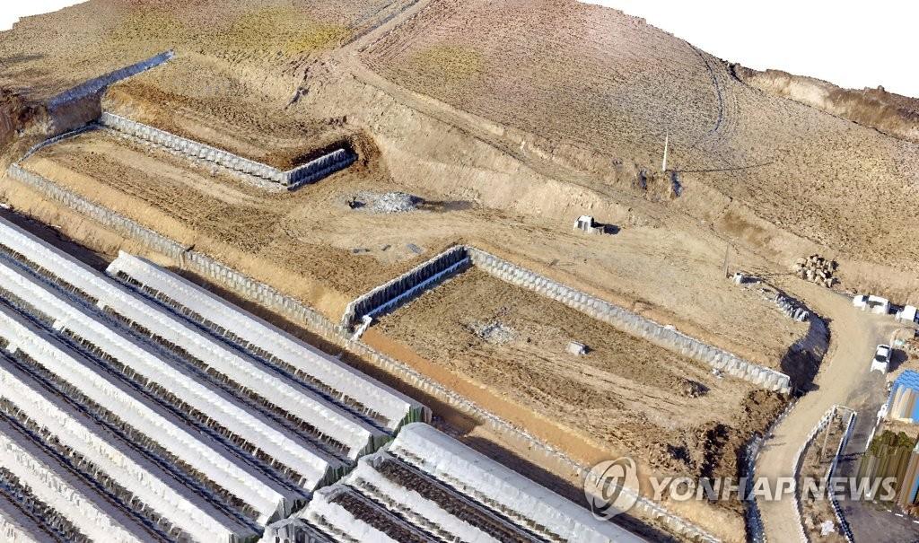 원주환경청·한국수력원자력, 도암호 상류 흙탕물 저감 맞손