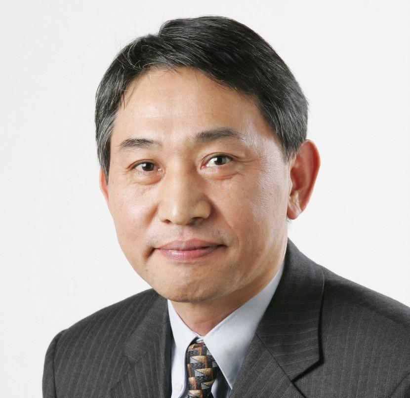 제65회 신문의 날 기념대회 개최…개정 신문윤리강령 선포