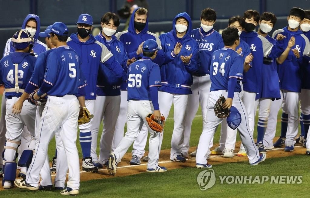 """[프로야구개막] ⑤ 전문가들 """"NC·LG 2강…중위권 싸움 치열"""""""