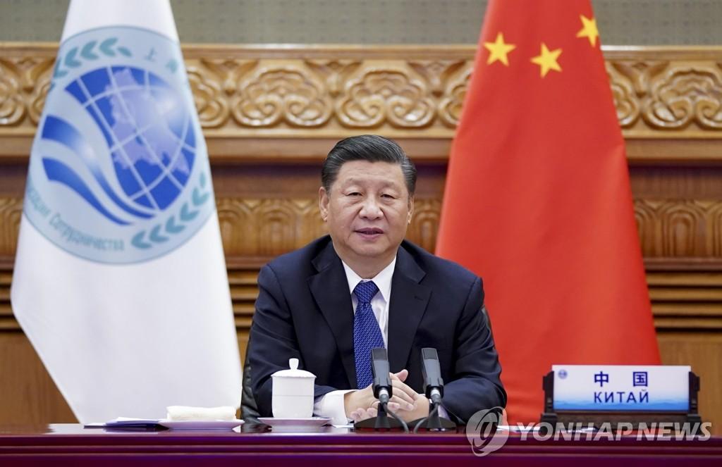 미일 압박 가속에 중국 '주변국 외교' 카드로 맞대응
