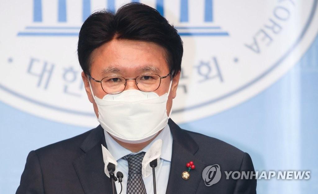 [2보] 대법, 황운하 당선무효소송 기각…의원직 유지