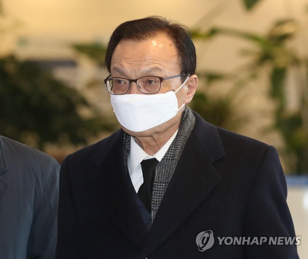 """민주, 吳 내곡동 총공세 """"비겁한 변명…양심 앞에 겸손해라"""""""