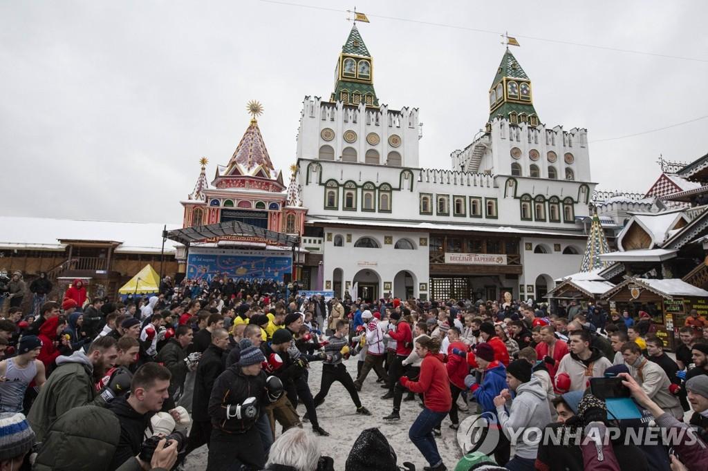 러시아·카자흐스탄 온라인시장 진출 기업에 맞춤 서비스