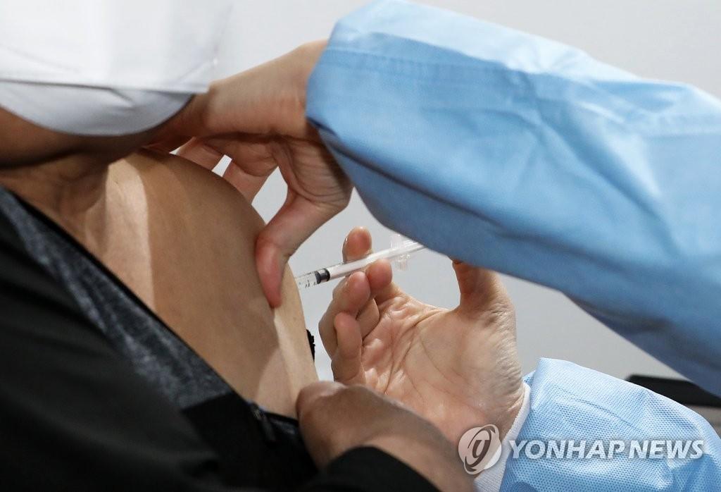 경북 신규 확진 9명…경산 5명·구미 3명·포항 1명