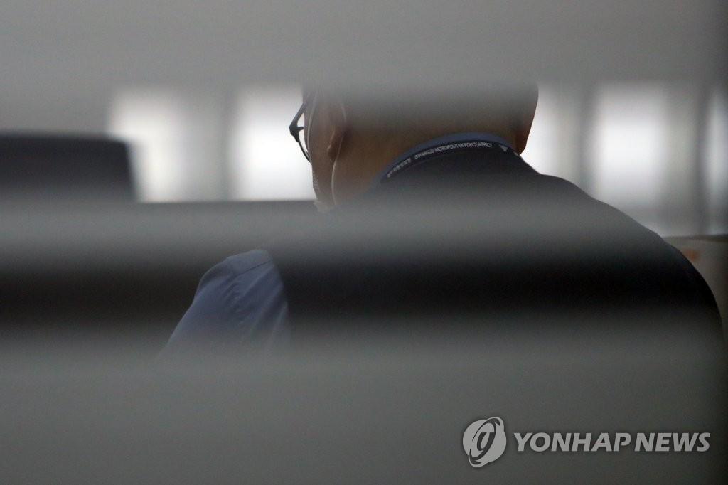 광주시청 등 6개소 부동산 투기의혹 압수수색…퇴직공무원 연루(종합3보)