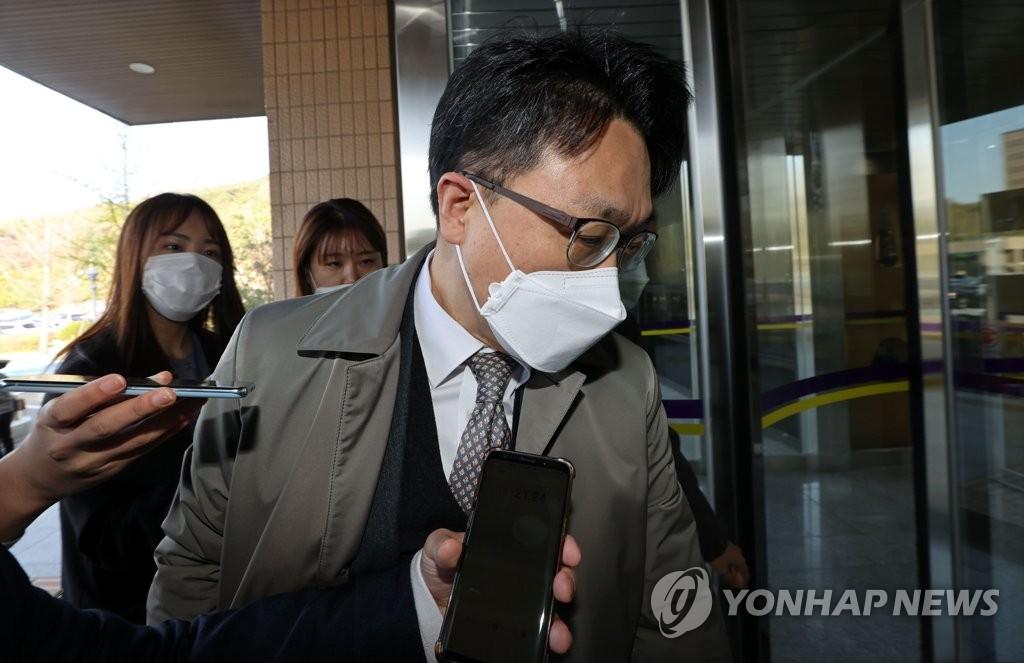 김진욱 공언한 공수처 '4월 첫 수사' 물 건너간 듯