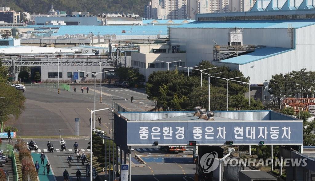 """""""차량 반도체 국산화율 2%, 차·반도체 협력으로 국산화 나서야"""""""