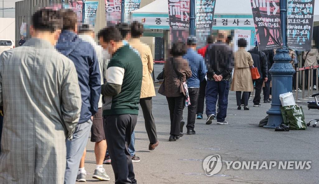 경남 58명 신규 확진…김해·진주 등 7개시 산발 확산(종합2보)