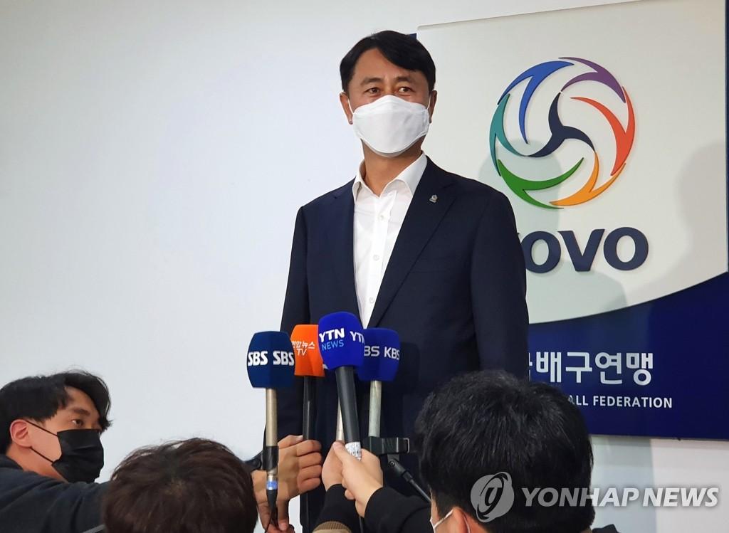 """'창단 승인' 페퍼저축은행 """"감독 선임 신속·연고지 결정 신중"""""""