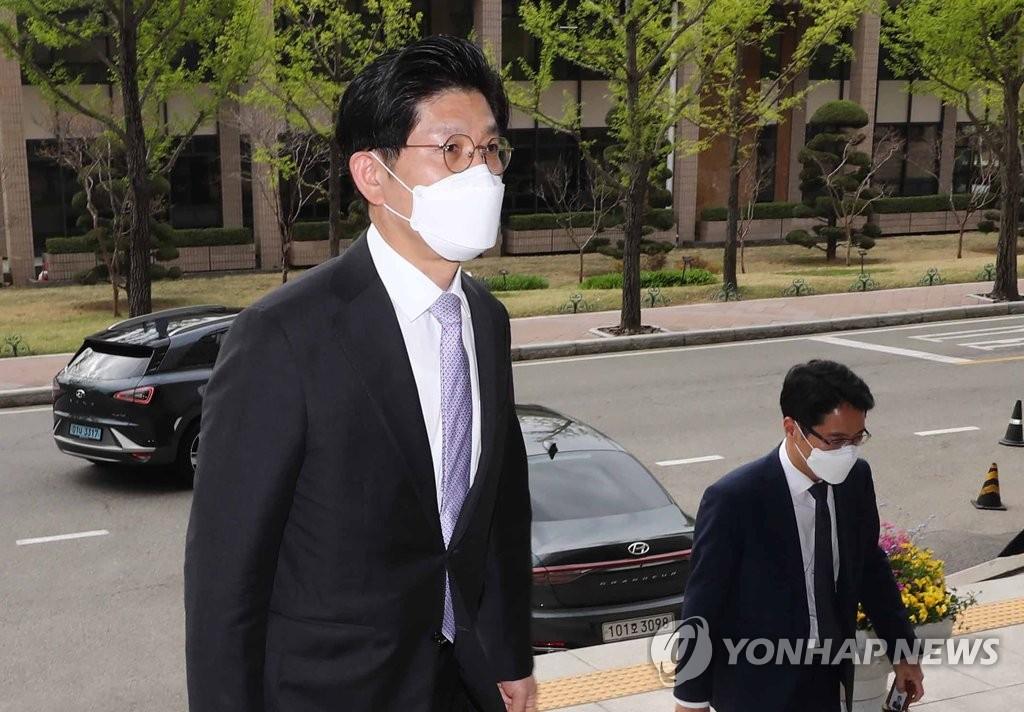 노형욱 국토장관 후보자, 부당 세액공제로 최근 393만원 납부