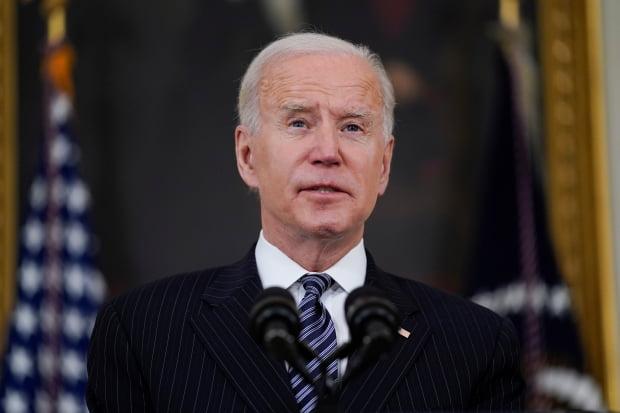 조 바이든 미국 대통령(사진=연합뉴스)