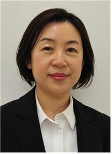 방역기획관에 기모란 교수 (사진=연합뉴스)