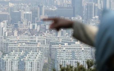 """""""세금 낼바엔 차라리"""" 강남 부자들 움직임 '폭발'"""