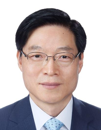 하나금융그룹, 하나카드 CEO 후보 추천