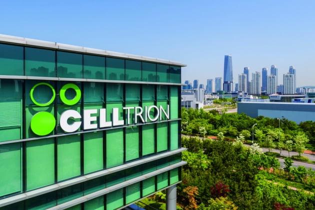 셀트리온은 코로나19 항체 치료제 'CT-P59'의 예방 임상시험을 개시하며 코로나 치료제 개발에 한 발 더 다가섰다.