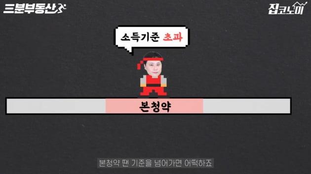 나만 빼고 다 되는 '사전청약' 필승공식 [집코노미TV]
