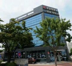 [한경 매물마당] 분당 역세권 메디컬 빌딩 시세 이하 급매 등 8건