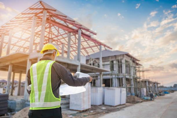 15년 만에 초호황 美 주택시장…목재·건설·리츠 ETF도 주목