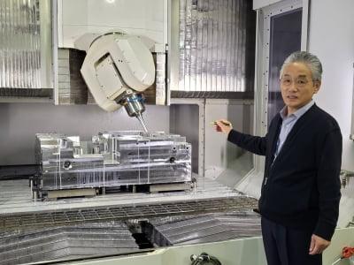 테슬라도 비행기로 '긴급 공수'…세계가 극찬한 한국 회사