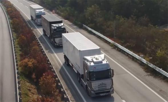테슬라가 다음 먹거리로 배송 트럭을 찜한 4가지 이유
